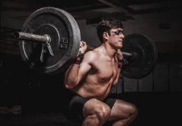 Crossfit – kto nie powinien ćwiczyć?