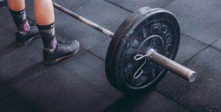Jak być fit i nie dać się zwariować?