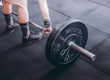 Co właściwie oznacza bycie fit?