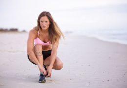 Jakie zajęcia wybrać, aby być fit?