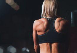 Dlaczego warto być fit