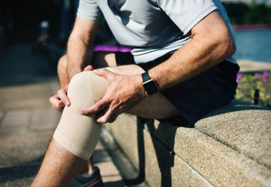 Crossfit – alternatywa dla chodzenia na siłownię