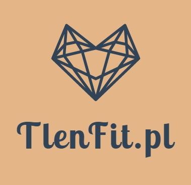 Tlen Fit - czyli, jak być Fit i prowadzić zdrowy tryb życia ?